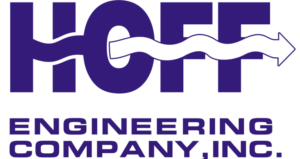 Hoff-Logo-place copy 250 x 133